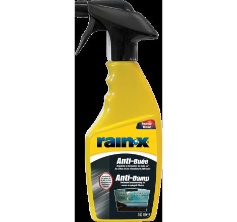 RAIN'X ANTI-BUÉE