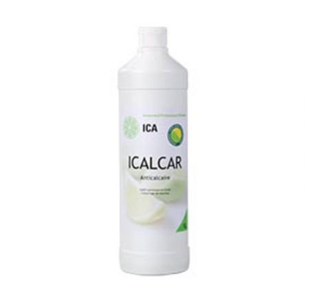ICALCAR