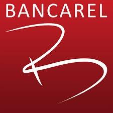 BANCAREL