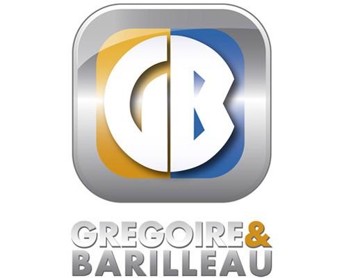 GREGOIRE&BARILLEAU