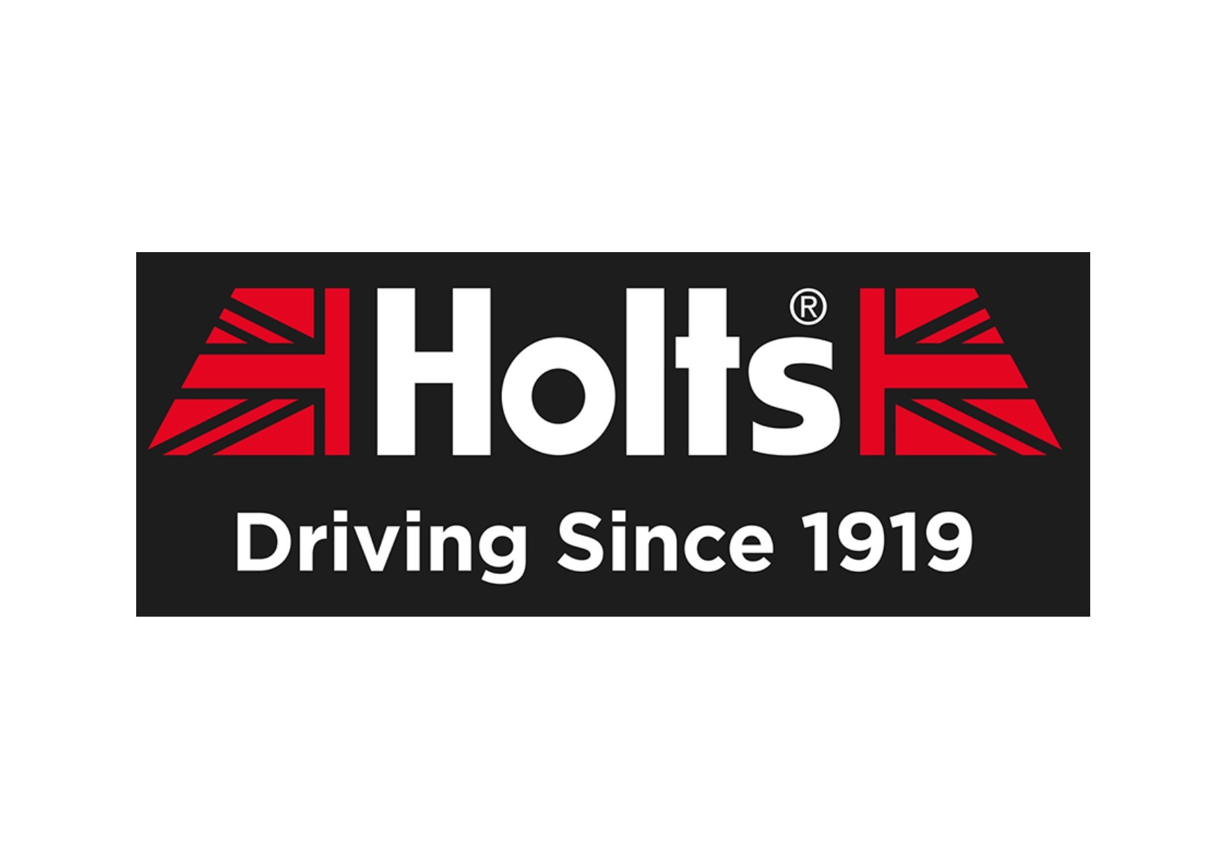 HOLTS LOOYD